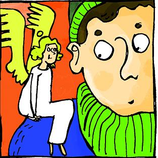 Ewangelie Na Styczniowe Niedziele Mały Przewodnik Katolicki